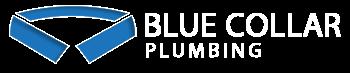 Blue Collar Plumbing